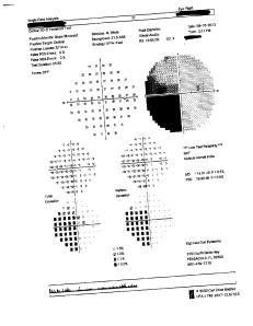 visualfields-page-002