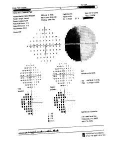 visualfields-page-003