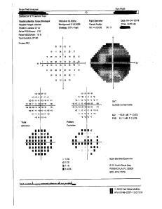 visualfields-page-005